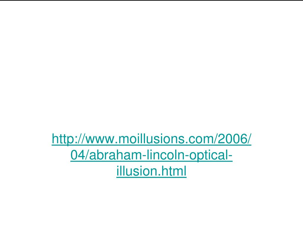 http www moillusions com 2006 04 abraham lincoln optical illusion html l.