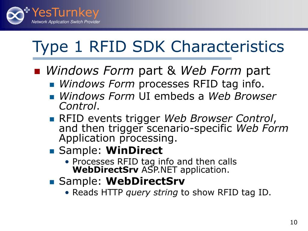 PPT - RFID Applications for School Campuses PowerPoint Presentation