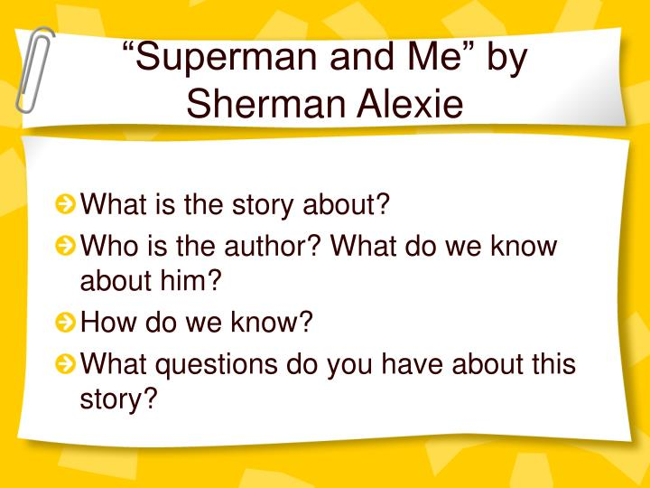 "sherman alexie identity ""i learned how to stop crying i learned how to hide inside of myself i learned how to be somebody else i learned how to be cold and numb"" ― sherman alexie,."