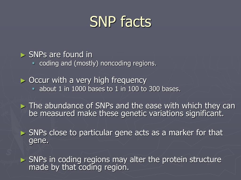Single Nucleotide Polymorphisms (SNPs), Haplotypes, Linkage Disequilibrium, and the Human Genome - PowerPoint PPT Presentation