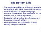 the bottom line3
