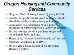 oregon housing and community services2