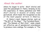 about the author4