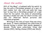 about the author5