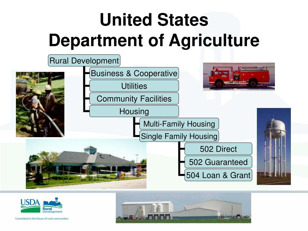 the exclusive requirements of the united states department of agriculture Foreign agricultural trade of the united states (fatus) is a standard usda aggregation of several thousand hts codes into 213 agricultural groups most used by the public this data product presents summary tables of fatus data for us merchandise trade, us agricultural trade, value of high-value and bulk commodities, and top country export.