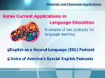 materials and classroom applications2