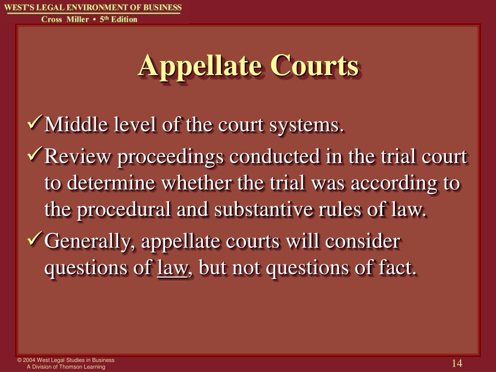 "judicial review proceedings 1 we use the term ""direct review"" to refer to judicial review of a rule of general applicability before the rule is applied to a particular person in an adjudicative proceeding."