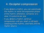 4 occipital compression1
