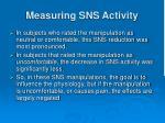 measuring sns activity3