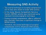 measuring sns activity4