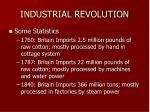industrial revolution11