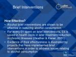 brief interventions10