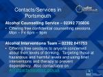 contacts services in portsmouth16
