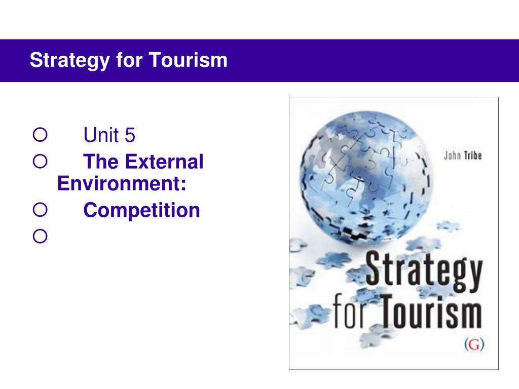 external environment affecting tourism industry How external factors and their changes affect the tourism industry 5 52 political environment 6 52 economic environment 6 53socio-cultural environment.