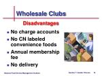 wholesale clubs15