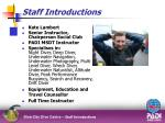 staff introductions15