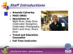 staff introductions17