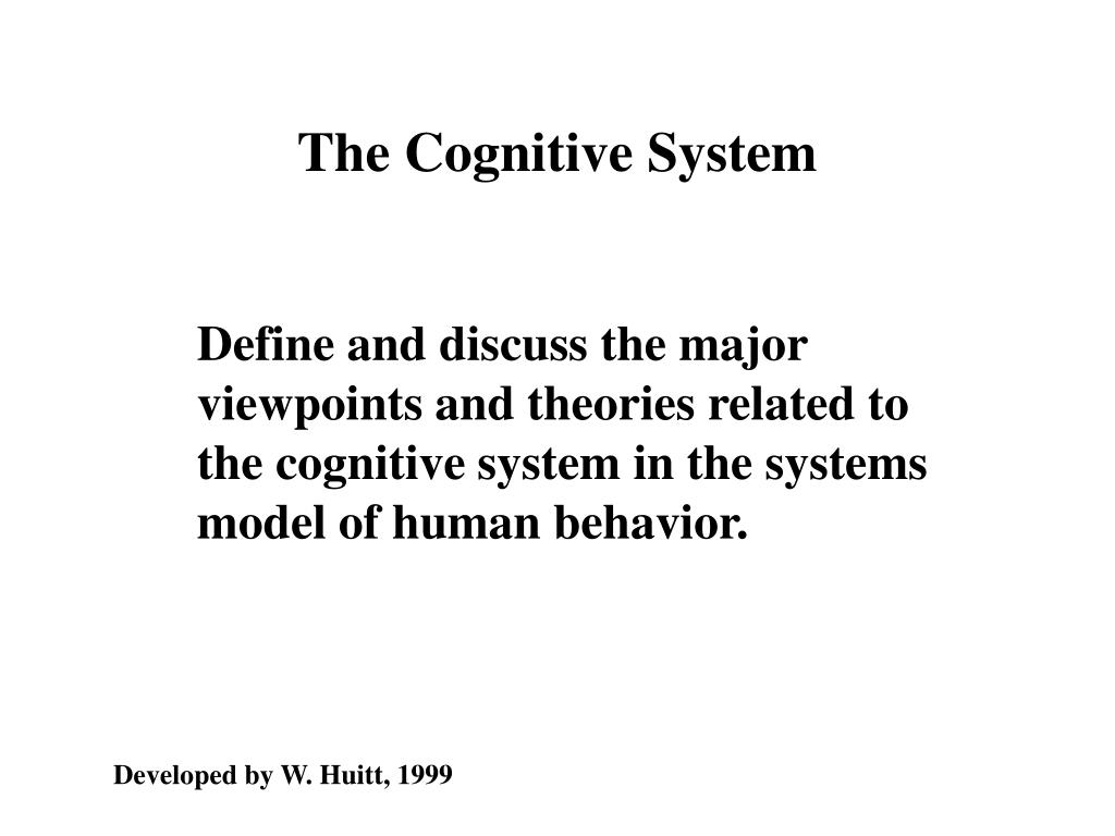 define and discuss the ideas of Ideas definition, any conception existing in the mind as a result of mental understanding, awareness, or activity see more.