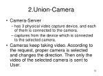 2 union camera16