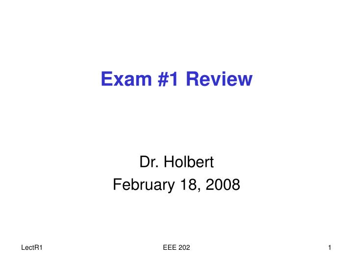 exam 1 review Math 030 exam #1 review revised fall 2015 ab/dm 3 9 complete each table with ordered pairs that are solutions a x 2y 9 b x 2y 8 c 5 2 1 y x.