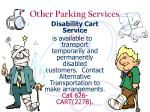 other parking services18