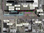 11 th avenue theater1