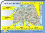 dynamic 2006 2007
