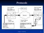 protocols11