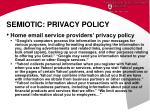 semiotic privacy policy12