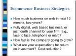 ecommerce business strategies8