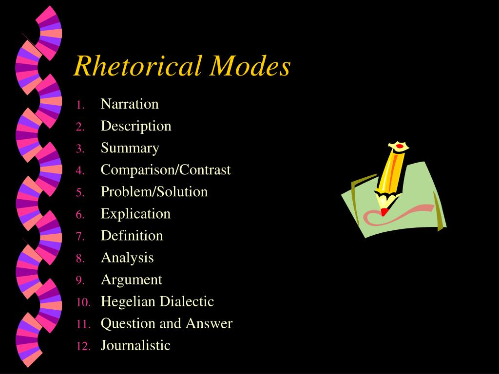 rhetorical strategies in howards end Student will develop a critical vocabulary for interpreting and analyzing narrative strategies  howards end , the great gatsby  rhetorical aspects of film.