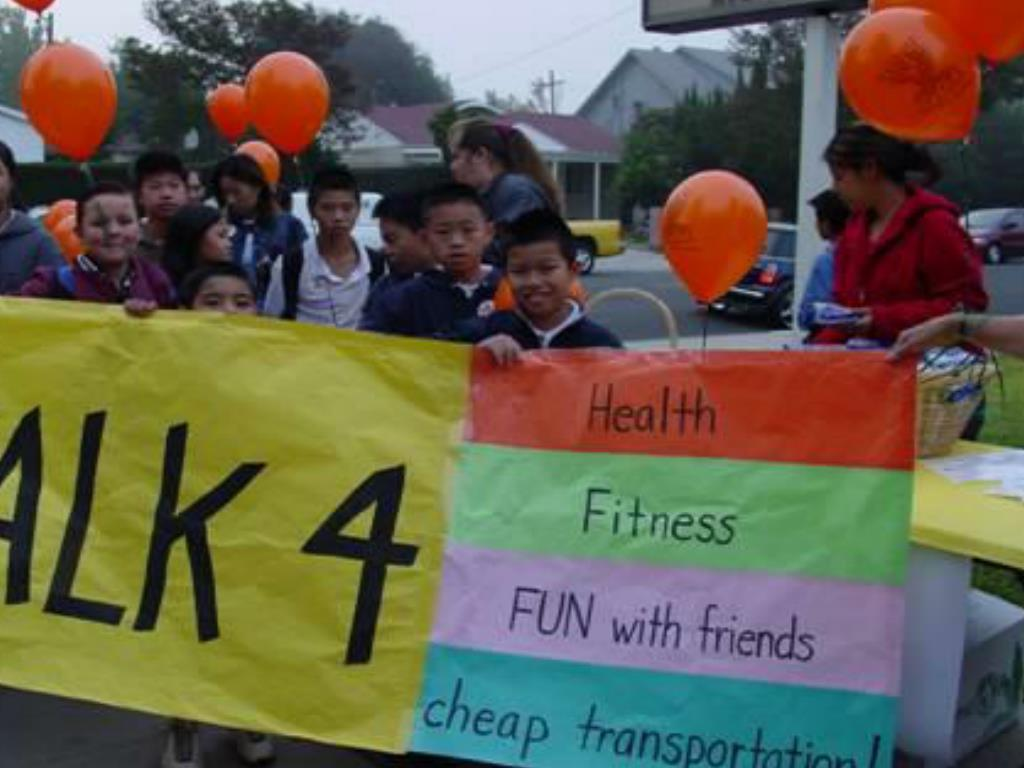 Photo - What SAAR2S means to kids banner