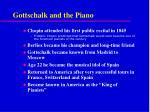 gottschalk and the piano21