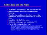 gottschalk and the piano22