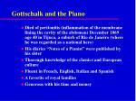 gottschalk and the piano24