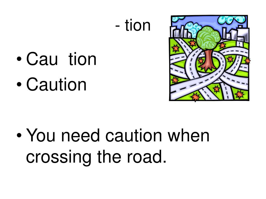 5 letter words starting with sta ppt let s spell words ending tion powerpoint 26066 | slide5 l