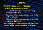looping10