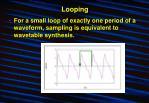 looping9