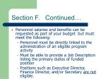 section f continued2