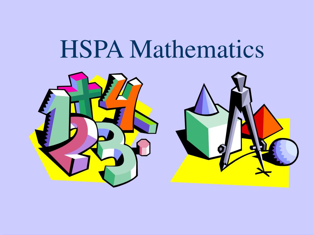 mathematic english Define mathematics mathematics synonyms, mathematics pronunciation, mathematics translation, english dictionary definition of mathematics mathematics n the study of the measurement.