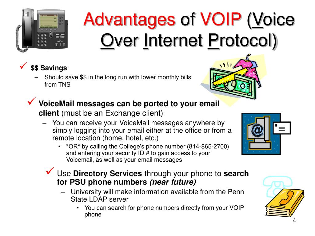 voice over internet protocol Oice over ip authentication, virus protection, configuration management, continuous monitoring, and disabling unused features 41 voip security mechanisms voip systems support a whole set of security mechanisms either specified by or used by voip protocols to protect the voip signaling and voice data messages.
