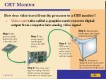 crt monitor10