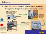 printers30