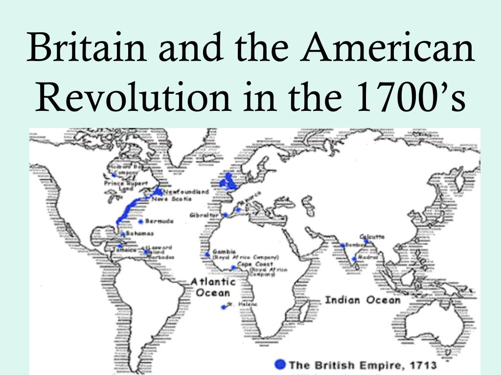 an analysis of the expansion of british empire and the industrial revolution The british empire timeline timeline description: the british empire, also known as the united kingdom of great britain and northern ireland, was once the largest empire in the world it is a constitutional monarchy run by a parliamentary system.