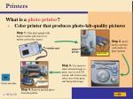 printers42