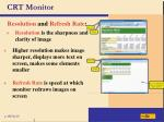 crt monitor7