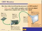 crt monitor8
