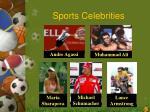 sports celebrities1