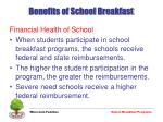 benefits of school breakfast19