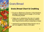 grain bread7
